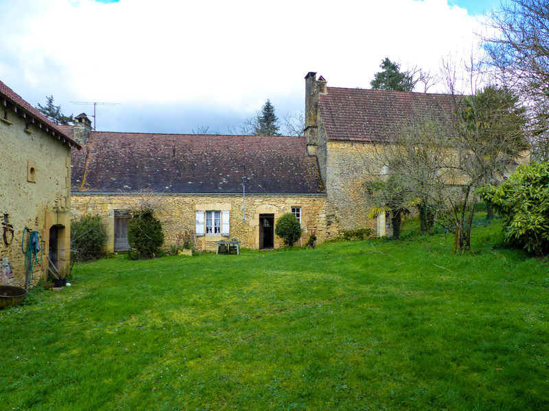 French property for sale in Sarlat-la-Canéda, Dordogne - €344,000 - photo 5