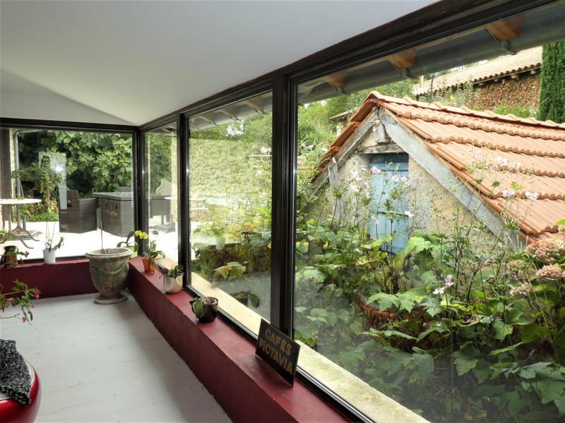 French property for sale in Mareuil en Périgord, Dordogne - €392,200 - photo 7