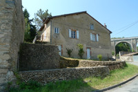 French property, houses and homes for sale inBellacHaute-Vienne Limousin