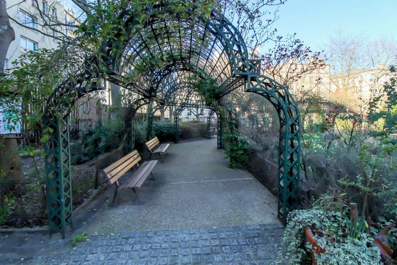French property for sale in Paris 11e Arrondissement, Paris - €530,000 - photo 9
