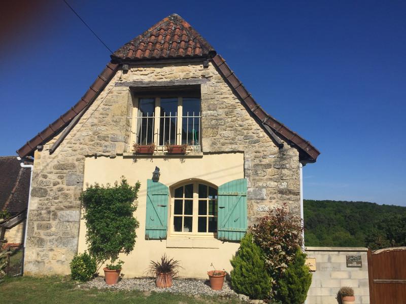 French property for sale in Auriac-du-Périgord, Dordogne - €199,800 - photo 9
