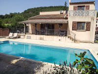 French property, houses and homes for sale inLa Tour-sur-OrbHérault Languedoc_Roussillon