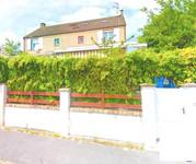 maison à vendre à Saint-Brice-sous-Forêt, Val-d'Oise, Île-de-France, avec Leggett Immobilier