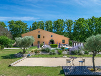 French property, houses and homes for sale inReillanneAlpes-de-Hautes-Provence Provence_Cote_d_Azur