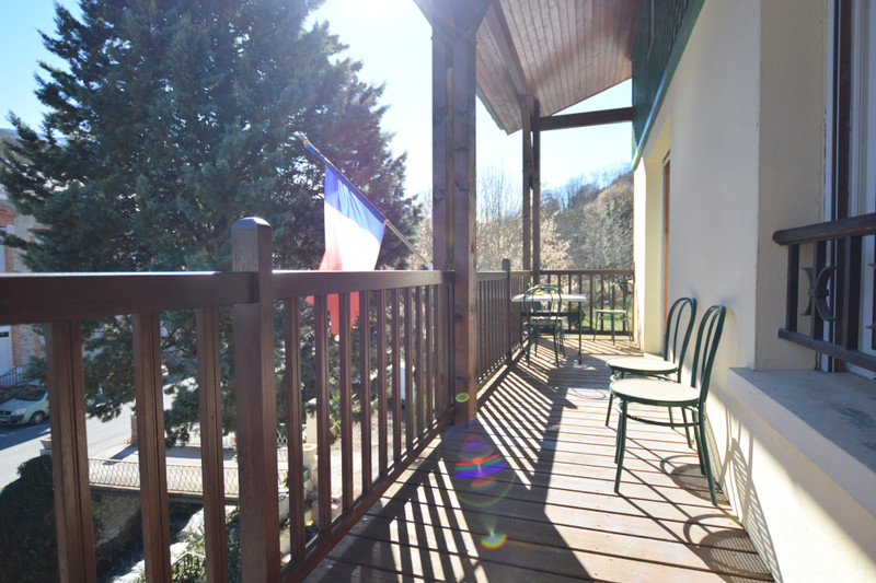 French property for sale in Mauléon-Barousse, Hautes Pyrenees - €97,500 - photo 4