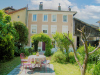 French property, houses and homes for sale inSaint-MarcellinIsere French_Alps