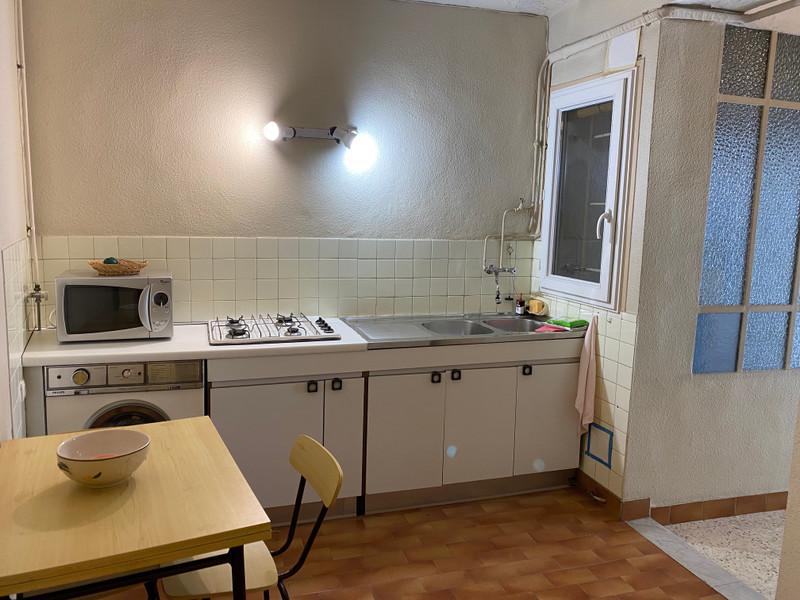 Appartement à vendre à Nice, Alpes-Maritimes - 149 000 € - photo 4