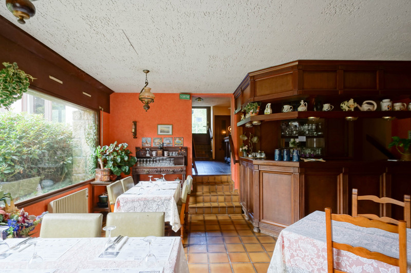 French property for sale in Carhaix-Plouguer, Finistere - €288,990 - photo 6