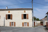 French property, houses and homes for sale inMassacCharente-Maritime Poitou_Charentes