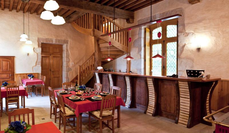 French property for sale in Villeneuve-sur-Lot, Lot-et-Garonne - €1,990,000 - photo 7