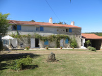 French property, houses and homes for sale inSainte-HermineVendee Pays_de_la_Loire