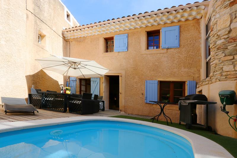 Maison à vendre à Rustrel, Vaucluse - 318 000 € - photo 2