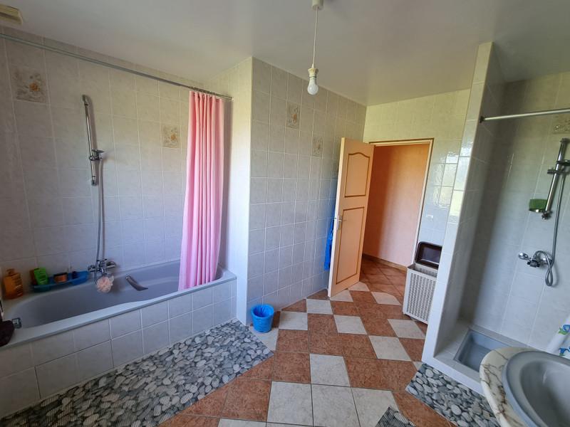 Maison à vendre à Sanilhac, Dordogne - 319 148 € - photo 10