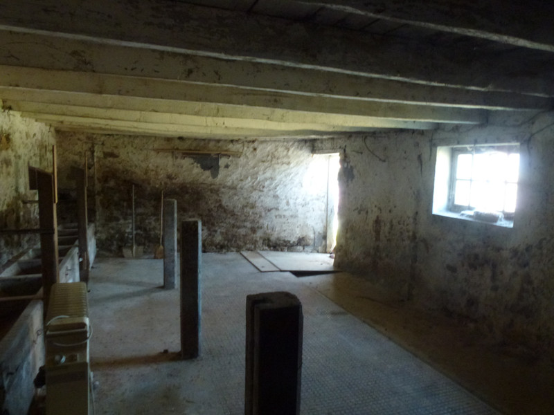French property for sale in Clavé, Deux Sevres - €19,000 - photo 4