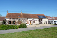 French property, houses and homes for sale inSaint-Léger-MagnazeixHaute-Vienne Limousin
