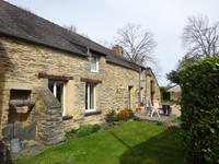 French property, houses and homes for sale inLes FougerêtsMorbihan Brittany