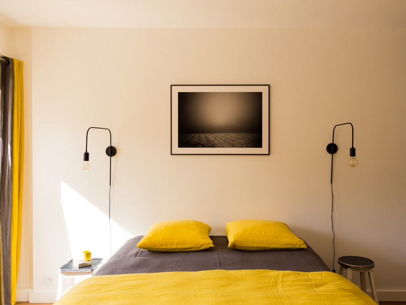 Maison à vendre à Les Orres, Hautes-Alpes - 990 000 € - photo 6