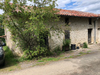French property, houses and homes for sale in Carla-Bayle Ariège Midi_Pyrenees