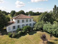 French property, houses and homes for sale in Eauze Gers Midi_Pyrenees