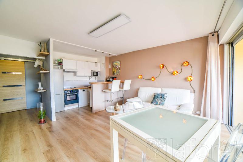 Appartement à vendre à Nice, Alpes-Maritimes - 249 000 € - photo 3