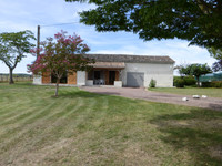 French property, houses and homes for sale inCanconLot-et-Garonne Aquitaine