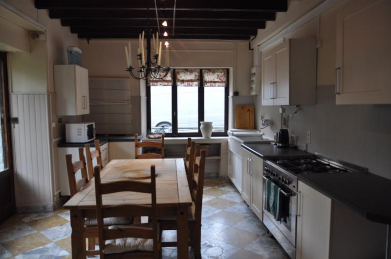 French property for sale in Saint-Hilaire-la-Plaine, Creuse - €77,000 - photo 7