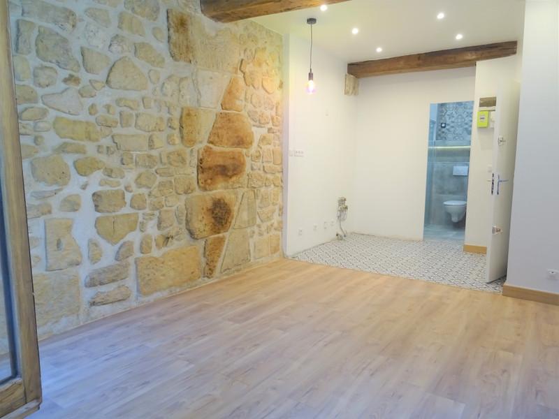 French property for sale in Paris 2e Arrondissement, Paris - €340,000 - photo 5