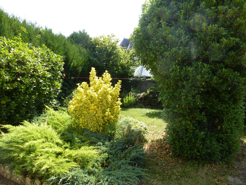 French property for sale in Saint-Germain-Beaupré, Creuse - €77,000 - photo 4