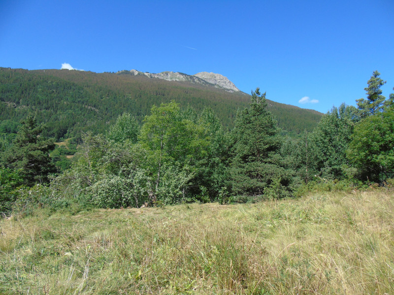 French property for sale in Briançon, Hautes-Alpes - €100,000 - photo 7