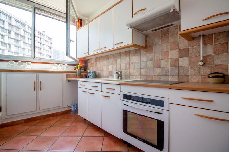 Appartement à vendre à Paris 11e Arrondissement, Paris - 699 000 € - photo 7