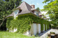 French property, houses and homes for sale inMontremDordogne Aquitaine