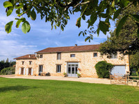 French property, houses and homes for sale in Javerlhac-et-la-Chapelle-Saint-Robert Dordogne Aquitaine