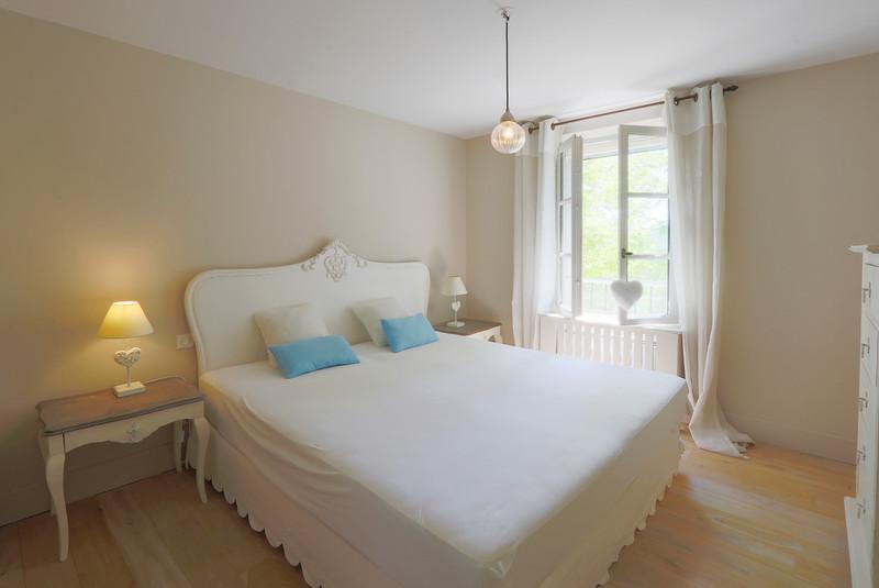 Maison à vendre à Lacoste, Vaucluse - 490 000 € - photo 7
