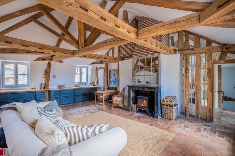 Maison à vendre à Joigny, Yonne - 645 000 € - photo 11
