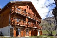 French property, houses and homes for sale in Saint-Sorlin-d'Arves Savoie French_Alps