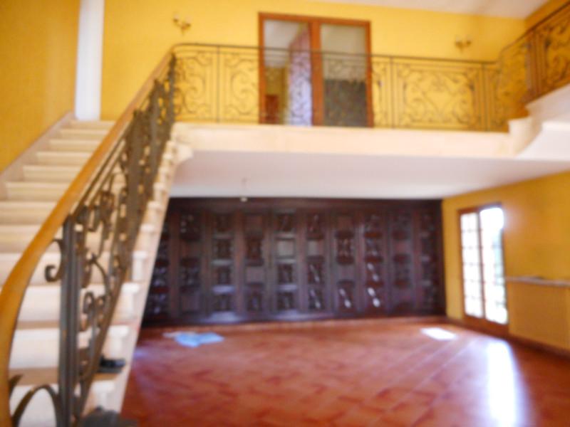 French property for sale in Gardonne, Dordogne - €399,999 - photo 8