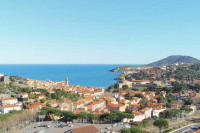 French property, houses and homes for sale inColliourePyrénées-Orientales Languedoc_Roussillon