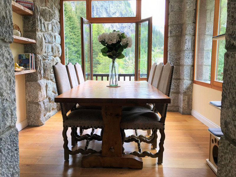 French property for sale in Sainte-Foy-Tarentaise, Savoie - €795,000 - photo 5