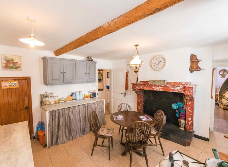 French property for sale in Villeneuve-Minervois, Aude - €198,500 - photo 6