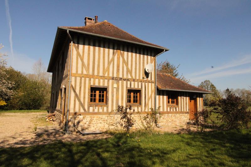 Maison à vendre à Firfol, Calvados - 318 000 € - photo 2