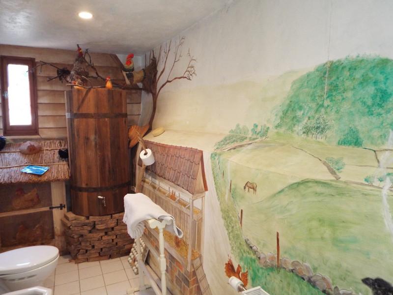 Maison à vendre à Marles-sur-Canche, Pas-de-Calais - 267 500 € - photo 5