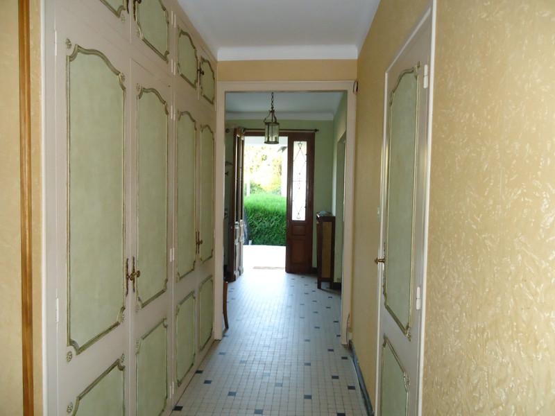 French property for sale in Treignac, Correze - €147,150 - photo 7