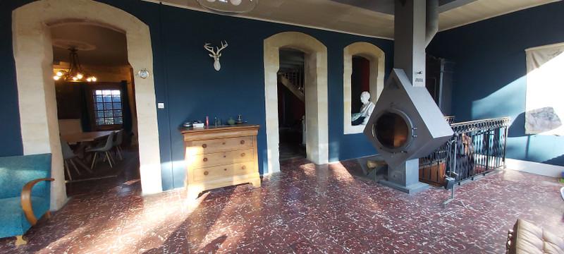 French property for sale in Castelnau-de-Médoc, Gironde - €655,000 - photo 5