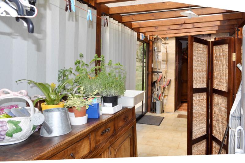 Maison à vendre à Nontron, Dordogne - 349 800 € - photo 6