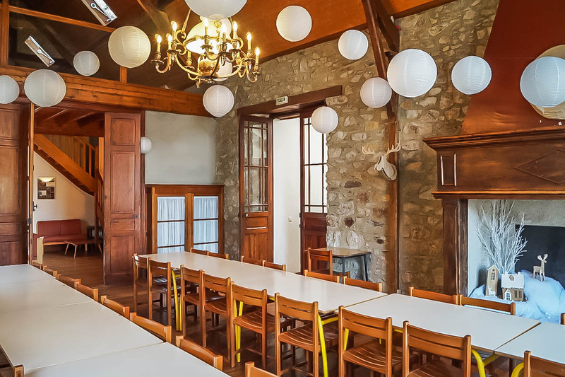 French property for sale in Bagnères-de-Luchon, Haute Garonne - €689,000 - photo 2