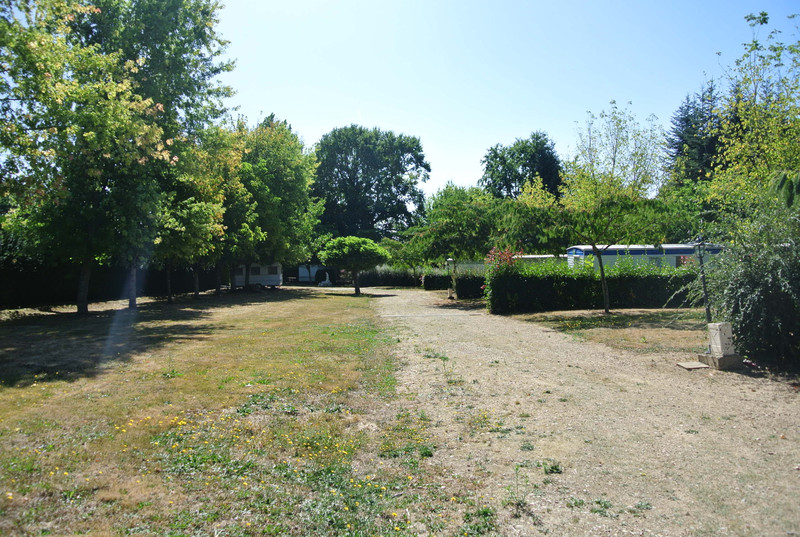 French property for sale in Jumilhac-le-Grand, Dordogne - €636,000 - photo 5