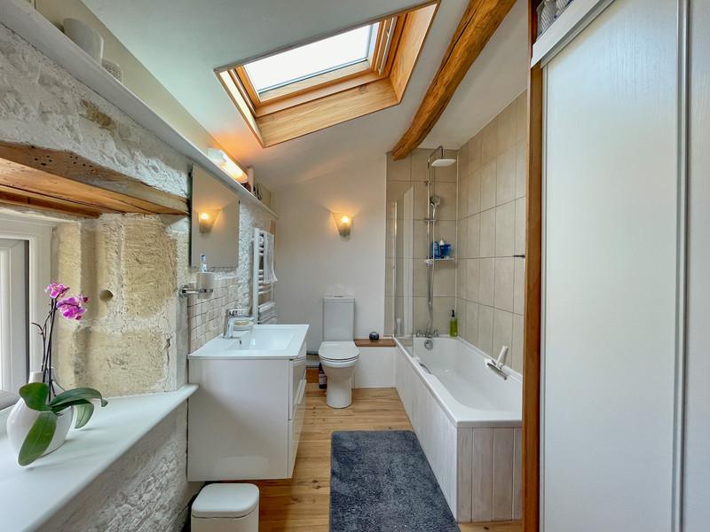 French property for sale in Saint Privat en Périgord, Dordogne - €299,000 - photo 6