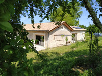 French property, houses and homes for sale inRuchGironde Aquitaine