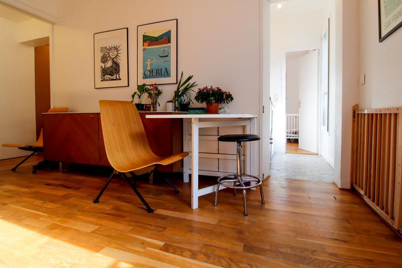 Appartement à vendre à Paris 20e Arrondissement, Paris - 440 000 € - photo 3