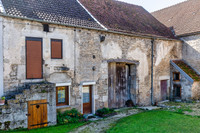 French property, houses and homes for sale in Voulaines-les-Templiers Côte-d'Or Burgundy